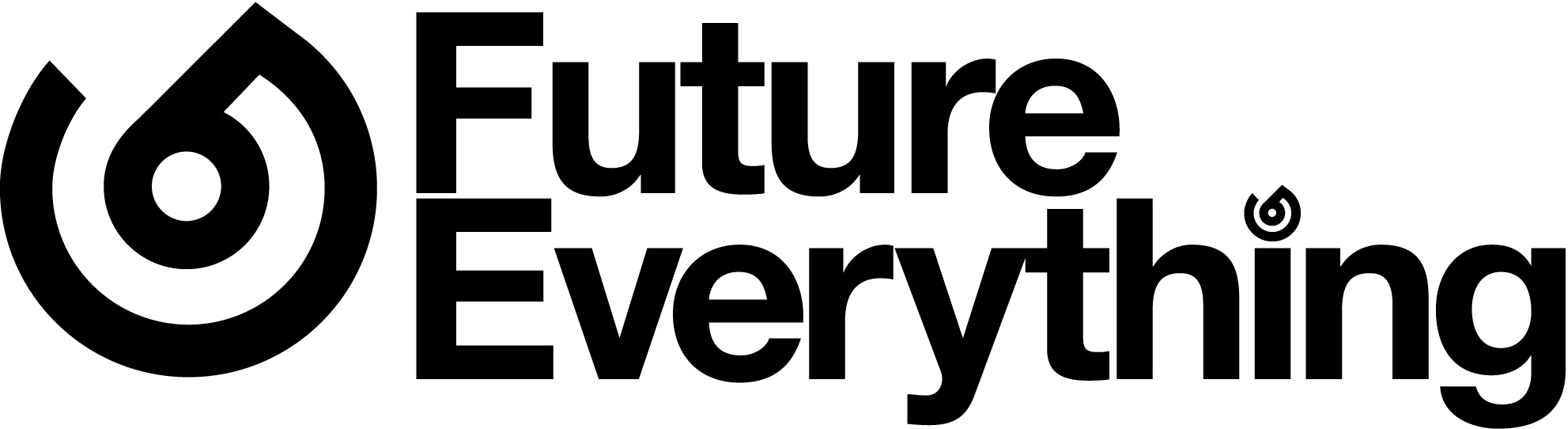 Future Everything